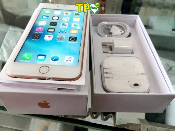 IPHONE 6s plus GALAXY note5 đai loan giá rẻ