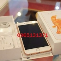 iphone 6s plus xach tay dai loan loai 1