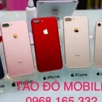 IPhone 7 Plus,Galaxy S8+ Đài Loan Gía rẻ 2Tr6