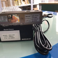 Load cell Migun SBL210-200kg
