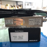 Load cell Migun SBL210-1tf
